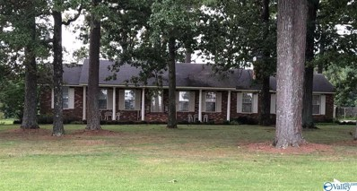 6481 County Road 236, Town Creek, AL 35672