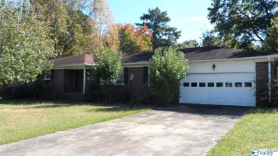 152 S South Hawk Drive, Rainbow City, AL 35906