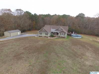 233 Broadwell Road, Boaz, AL 35956