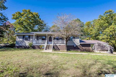 1694 County Road 270, Fort Payne, AL 35967