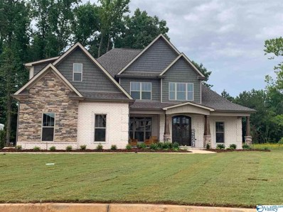 22914 Cherry Hills Lane, Athens, AL 35613