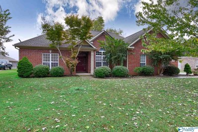 7105 Jump Street, Owens Cross Roads, AL 35763