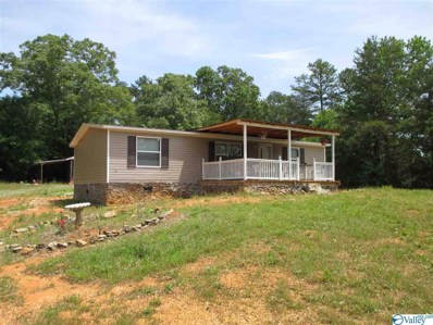 14741 Duck Springs Road, Attalla, AL 35954