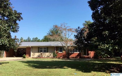 203 Mountainview Drive, Centre, AL 35960