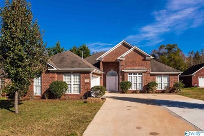 130 White Apple Drive, Harvest, AL 35749