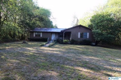 8415 County Road 21, Scottsboro, AL 35768