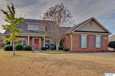 104 Grip Drive, Hazel Green, AL 35750