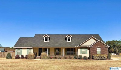 1720 Sturkietown Road, Southside, AL 35907