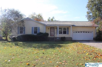 1507 1/2 Bankston Street, Scottsboro, AL 35768