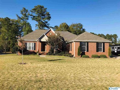 404 Royal Troon, Rainbow City, AL 35906