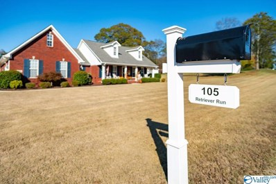 105 Retriever Run, Hazel Green, AL 35750