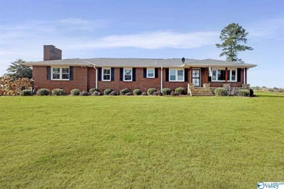 105 The Bend Drive, Madison, AL 35758