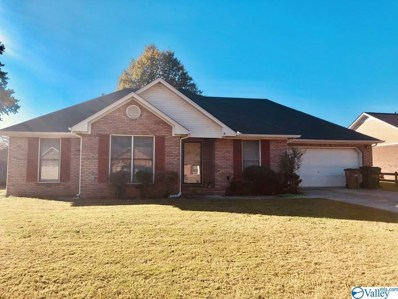 2705 Princeton Avenue Sw, Decatur, AL 35603