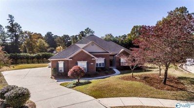 108 Horse Tree Place, Madison, AL 35757