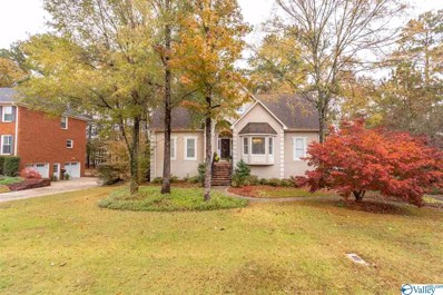 501 Westminster Drive, Rainbow City, AL 35906