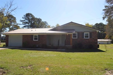 707 Case Avenue, Attalla, AL 35954