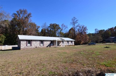 2118 Broughton Springs Road, Southside, AL 35907