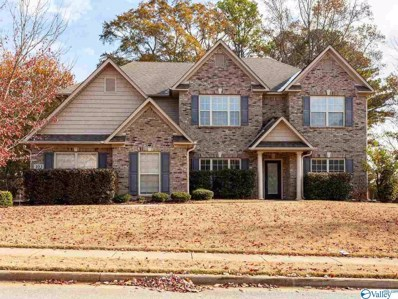 103 Crystal Springs Drive, Madison, AL 35757