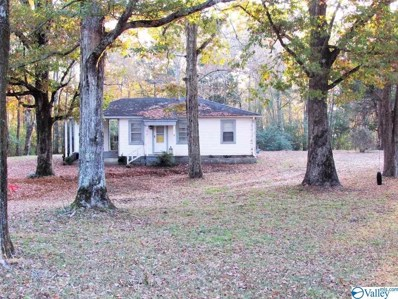 3810 Danville Road Sw, Decatur, AL 35603