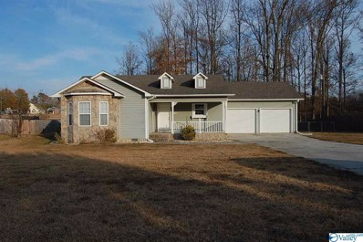 500 County Road 501, Moulton, AL 35650