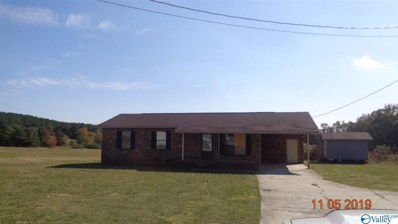 220 County Road 43, Cedar Bluff, AL 35959