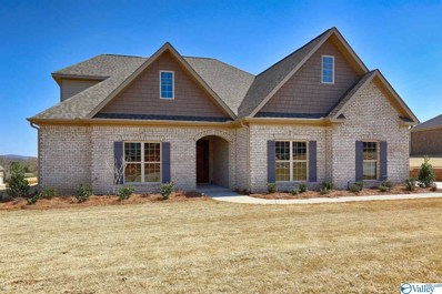 106 Waterside Drive, Madison, AL 35756