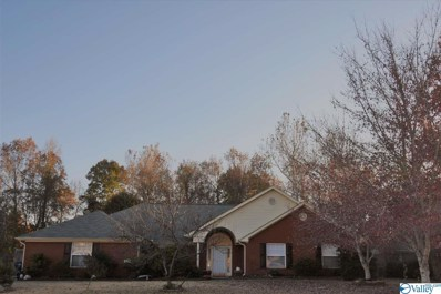 138 Foxridge Drive, Harvest, AL 35749