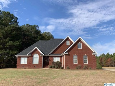 1120 Summerset Place N, Southside, AL 35907