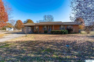 1920 Rosecrest Circle, Town Creek, AL 35672