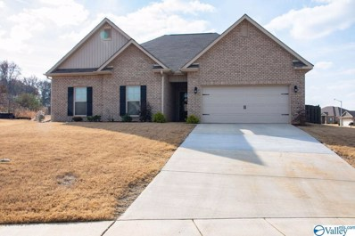 14289 Woodcove Lane, Harvest, AL 35749