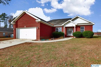 143 Easy Street, Hazel Green, AL 35750