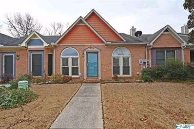 2403 Sw Williamsburg Court Sw, Decatur, AL 35603