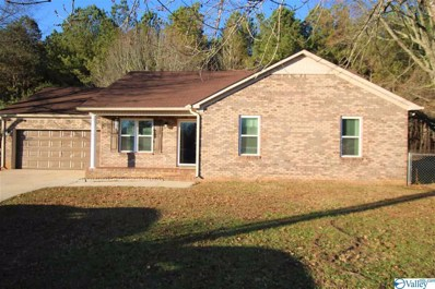 108 Coraetta Circle, Toney, AL 35773