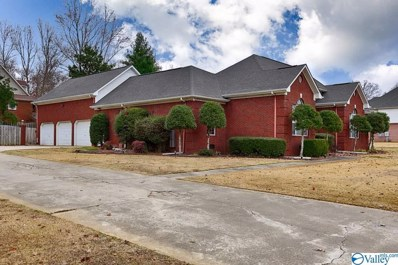 27635 Cricket Lane, Harvest, AL 35749