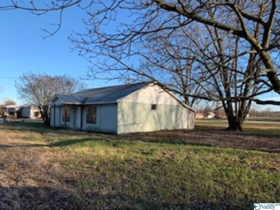 10885 Alabama Highway 75, Boaz, AL 35957
