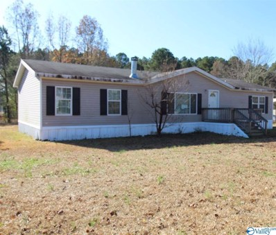 7995 Greenbriar Way, Hokes Bluff, AL 35903