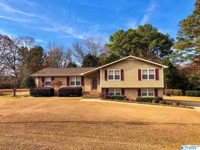 3983 Southpoint Circle S, Southside, AL 35907