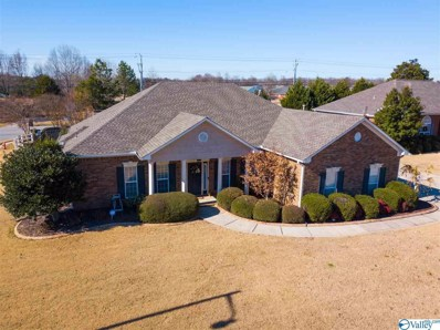 113 Commonwealth Court, Madison, AL 35758