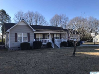 179 Jennifer Lane, Boaz, AL 35957