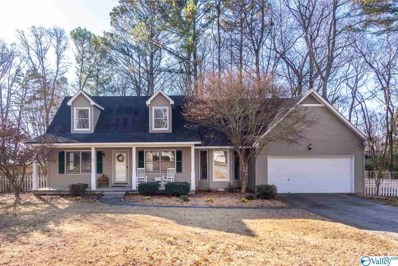 103 Malor Circle, Madison, AL 35758