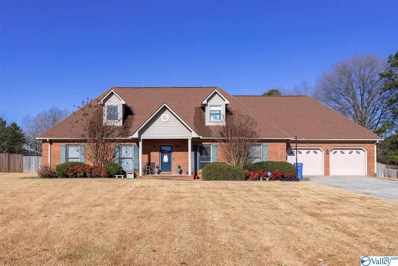 533 Chantels Way Sw, Hartselle, AL 35640