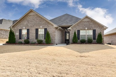 25900 Winterwood Drive, Madison, AL 35756