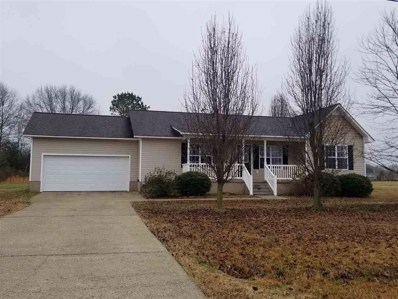 82 Jennifer Lane, Boaz, AL 35957