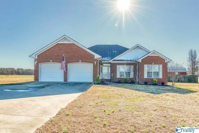 68 County Road 388, Killen, AL 35645