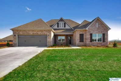100 Fig Tree Road, Meridianville, AL 35759