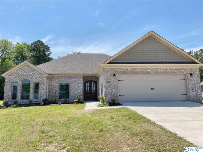 3808 Kedleston Cove Sw, Decatur, AL 35603