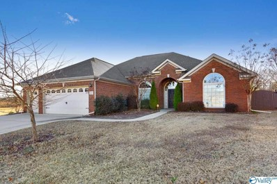 313 South Back Creek Road Nw, Madison, AL 35757