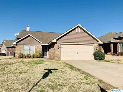 101 Oxfordwill Court, Madison, AL 35756