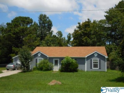 1595 Mckee Road, Toney, AL 35773
