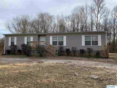 2676 Bobo Section Road, Hazel Green, AL 35750